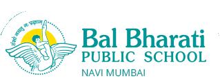 Navi Mumbai Bal Bharati Public School