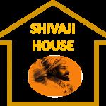 SHIVAJI2
