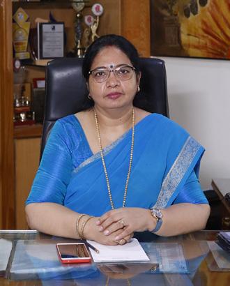 Kalpana Dwivedi 090621 - Internal Page